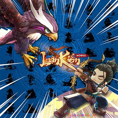 Tính năng game Luận Kiếm Mobile Tai-game-luan-kiem-mobile-cho-dien-thoai-adnroid-ios-apk-02