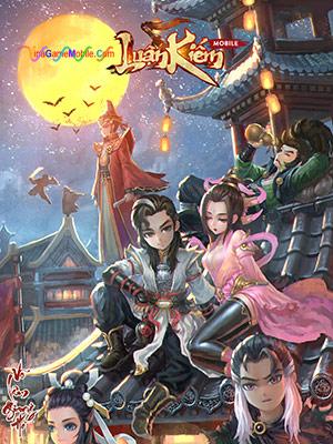 Tính năng game Luận Kiếm Mobile Tai-game-luan-kiem-mobile-cho-dien-thoai-adnroid-ios-apk-03