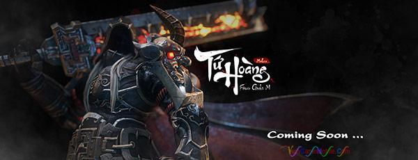 chơi Tứ Hoàng Mobile trên máy tính cùng giả lập NoxPlayer Tai-game-tu-hoang-mobile-cho-dien-thoai-android-ios-apk-01