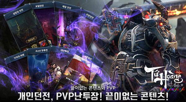 chơi Tứ Hoàng Mobile trên máy tính cùng giả lập NoxPlayer Tai-game-tu-hoang-mobile-cho-dien-thoai-android-ios-apk-03