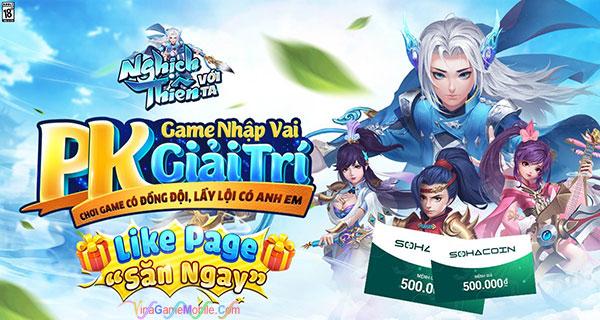 tặng 800 GiftCode Nghịch Thiên Với Ta Huong-dan-nhan-giftcode-nghich-thien-voi-ta-01