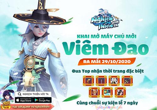 tặng 800 GiftCode Nghịch Thiên Với Ta Huong-dan-nhan-giftcode-nghich-thien-voi-ta-03