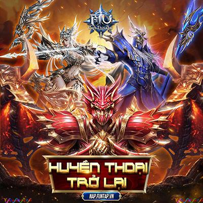 MU Vượt Thời Đại, game MU số 1 việt nam Tai-game-mu-vuot-thoi-dai-cho-android-ios-apk-01