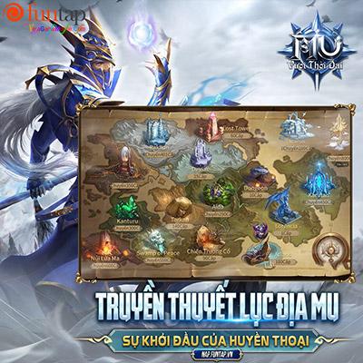 MU Vượt Thời Đại, game MU số 1 việt nam Tai-game-mu-vuot-thoi-dai-cho-android-ios-apk-03