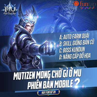 MU Vượt Thời Đại, game MU số 1 việt nam Tai-game-mu-vuot-thoi-dai-cho-android-ios-apk-04