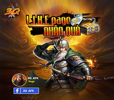 Hướng Dẫn Nhận GiftCode 3Q AFK Huong-dan-nhan-giftcode-3q-afk-01