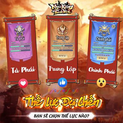 Ngạo Kiếm Thanh Vân tựa game đồ họa tuyệt hảo khung cảnh hùng vĩ Tai-game-ngao-kiem-thanh-van-cho-android-ios-apk-02