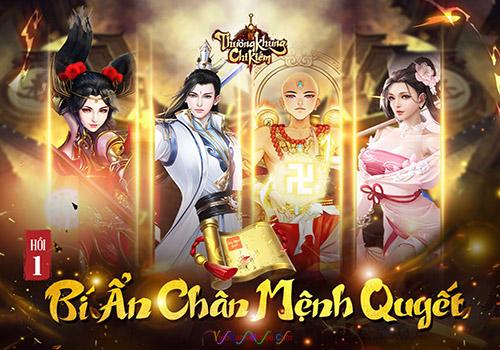 Tải Thương Khung Chi Kiếm cho điện thoại Android, iOS, APK Tai-game-thuong-khung-chi-kiem-cho-android-ios-apk-02
