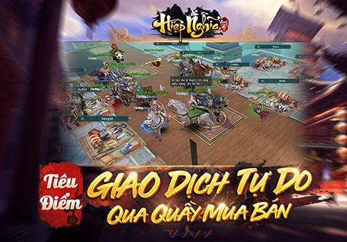 chơi Hiệp Nghĩa Giang Hồ trên máy tính cùng giả lập NoxPlayer Tai-game-hiep-nghia-giang-ho-cho-android-ios-apk-03
