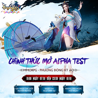 Tải game Huyễn Kiếm 3D cho điện thoại Android, iOS, APK Tai-game-huyen-kiem-3d-cho-android-ios-apk-02