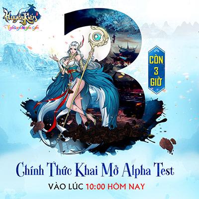 Tải game Huyễn Kiếm 3D cho điện thoại Android, iOS, APK Tai-game-huyen-kiem-3d-cho-android-ios-apk-03