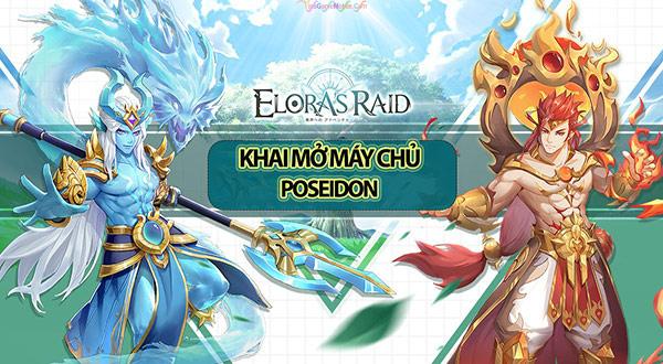 Tải game Elora's Raid về máy – Nhận giftcode Tai-game-eloras-raid-ve-may-01