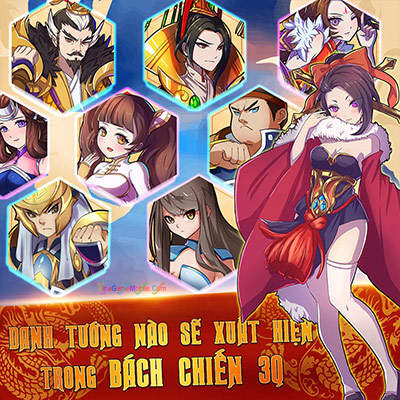 Download Bách Chiến 3Q APK cho PC Tai-game-bach-chien-3q-cho-android-ios-apk-02