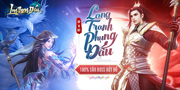 Tải game Long Phụng Đấu cho điện thoại Android, iOS, APK Tai-game-long-phung-dau-cho-android-ios-apk-01