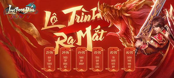 Tải game Long Phụng Đấu cho điện thoại Android, iOS, APK Tai-game-long-phung-dau-cho-android-ios-apk-02