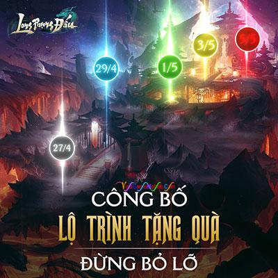 Tải game Long Phụng Đấu cho điện thoại Android, iOS, APK Tai-game-long-phung-dau-cho-android-ios-apk-03