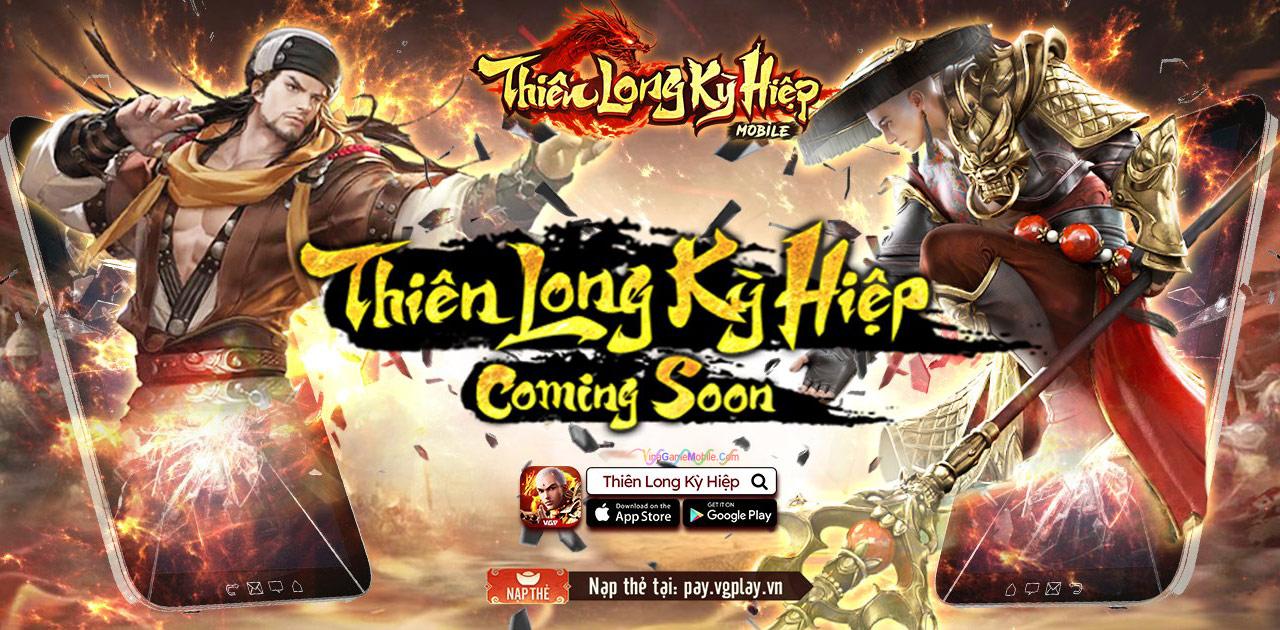 game Thiên Long Kỳ Hiệp game đột phá trong đầu mùa hè năm nay tại Việt Nam Tai-game-thien-long-ky-hiep-cho-android-ios-apk-01