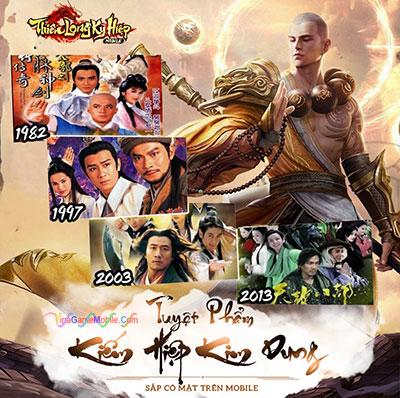 game Thiên Long Kỳ Hiệp game đột phá trong đầu mùa hè năm nay tại Việt Nam Tai-game-thien-long-ky-hiep-cho-android-ios-apk-02