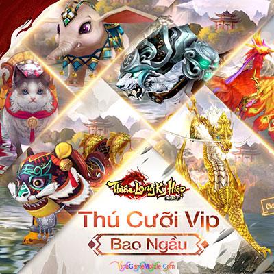 game Thiên Long Kỳ Hiệp game đột phá trong đầu mùa hè năm nay tại Việt Nam Tai-game-thien-long-ky-hiep-cho-android-ios-apk-03