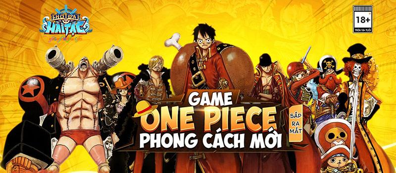 Giới thiệu game Thời Đại Hải Tặc – Hải Trình Huyền Thoại mobile Tai-game-thoi-dai-hai-tac-cho-android-ios-apk-01