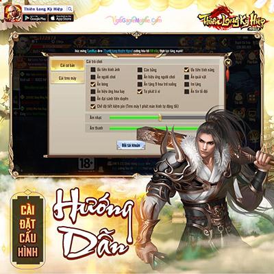 game Thiên Long Kỳ Hiệp game đột phá trong đầu mùa hè năm nay tại Việt Nam Tai-game-thien-long-ky-hiep-cho-android-ios-apk-04