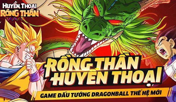 Giới thiệu game Rồng Thần Huyền Thoại mobile Tai-game-rong-than-huyen-thoai-cho-android-ios-apk-01